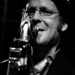 Dave Hillyard (The Slackers)